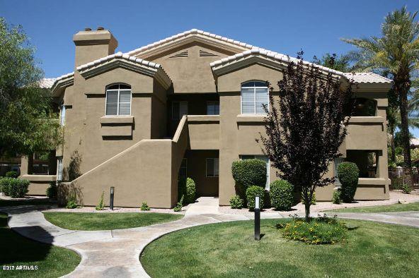 5335 E. Shea Blvd., Scottsdale, AZ 85254 Photo 18