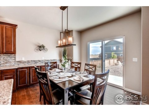 301 Civic Cir., Kersey, CO 80644 Photo 16