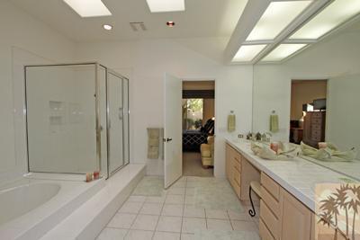 80046 Hermitage, La Quinta, CA 92253 Photo 20