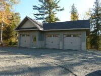 Home for sale: 1137 Sly Brook Rd., Eagle Lake, ME 04739