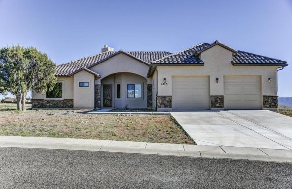 13101 E. Rifle Way, Prescott Valley, AZ 86315 Photo 2