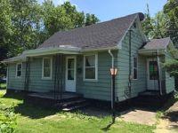 Home for sale: 600 E. Marquette St., Ottawa, IL 61350