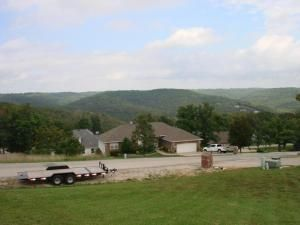 Lot 50 L 50 Whitetail Dr., Walnut Shade, MO 65771 Photo 8