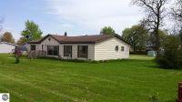 Home for sale: 213 E. Ash, Ashley, MI 48806
