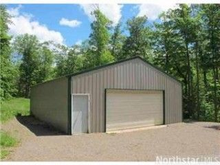 4341824 Cottontail Dr., Crosby, MN 56441 Photo 2
