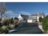 Home for sale: 550 Chesapeake Shore Rd., Port Haywood, VA 23138