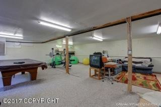 21721 Sheltering Spruce Loop, Chugiak, AK 99567 Photo 17