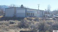 Home for sale: 780 Hwy. 50, Dayton, NV 89403