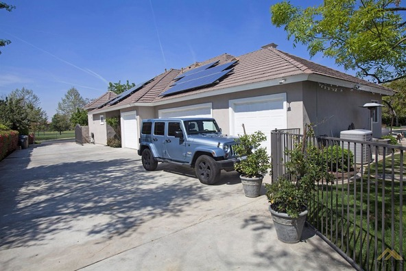 11305 Harrington St., Bakersfield, CA 93311 Photo 5
