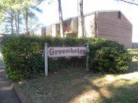 Home for sale: 635 Patterson St. #6, Memphis, TN 38111