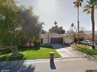 Home for sale: Kentucky, Palm Desert, CA 92211