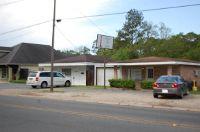 Home for sale: 513/515 Texas St., Deridder, LA 70634