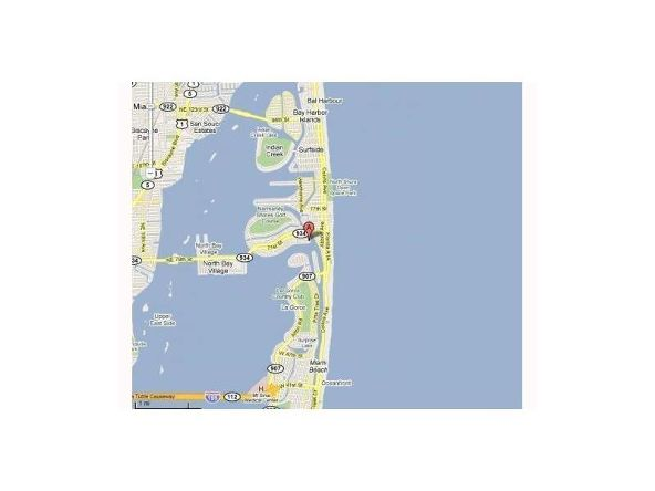 900 Bay Dr. # 416, Miami Beach, FL 33141 Photo 15