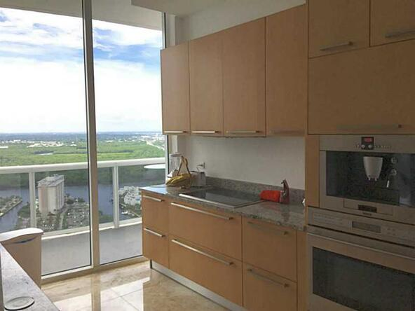 16001 Collins Ave. # 3705, Sunny Isles Beach, FL 33160 Photo 11