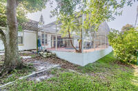 Home for sale: 5990 Shady Creek Ln., Port Orange, FL 32128