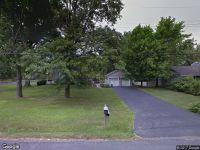 Home for sale: Picture Ridge, Peoria, IL 61615