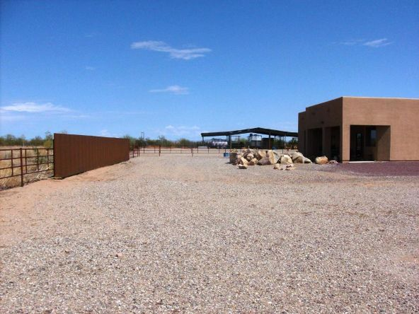 21038 W. Quails Nest Ln., Wittmann, AZ 85361 Photo 61