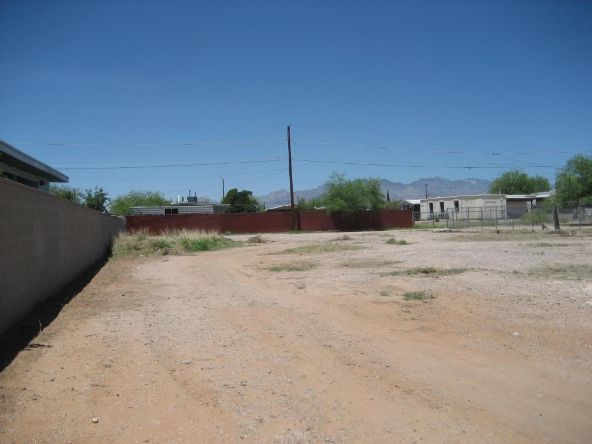 843 E. 34th, Tucson, AZ 85713 Photo 1