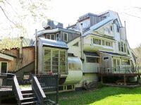 Home for sale: Dimetrodon #9, Warren, VT 05673