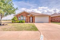 Home for sale: 2901 88th St., Lubbock, TX 79423