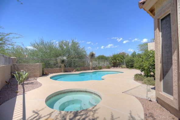 3634 N. Morning Dove, Mesa, AZ 85207 Photo 5