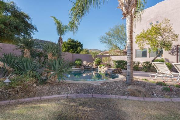 13208 S. 34th Way, Phoenix, AZ 85044 Photo 32