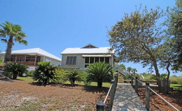 5120 Turtle Key Dr., Orange Beach, AL 36561 Photo 34