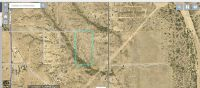 Home for sale: 0 S. Pima St., Tonopah, AZ 85354
