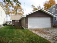 Home for sale: 11524 N. Sunrise, Syracuse, IN 46567