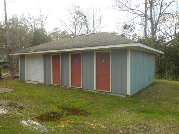 1776 N. Jefferson St., Milledgeville, GA 31061 Photo 14