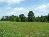 Home for sale: Lot 123 Beasley Dr., Lexington, TN 38351