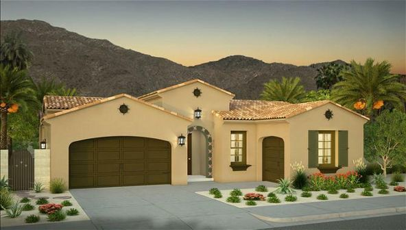 79860 Avenue 52, La Quinta, CA 92253 Photo 1