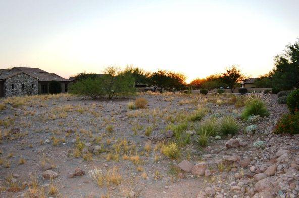 2423 S. Sunset Village Dr., Gold Canyon, AZ 85118 Photo 4