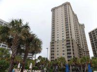 Home for sale: 9994 Beach Club Dr., Myrtle Beach, SC 29572