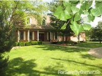 Home for sale: 2217 Pulaski St., Peru, IL 61354