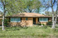 Home for sale: 7933 Claremont Dr., Dallas, TX 75228
