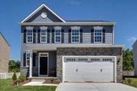 Home for sale: 609 Olde Field Drive, Magnolia, DE 19962