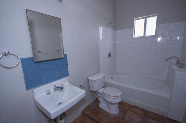 2085 N. San Joaquin, Tucson, AZ 85743 Photo 10