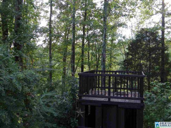 5900 Deer Crest Ln., Trussville, AL 35173 Photo 5