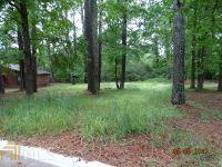 Home for sale: 9379 Wood Knoll Way, Jonesboro, GA 30238