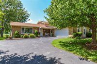 Home for sale: 32620 South Lia Ln., Beecher, IL 60401