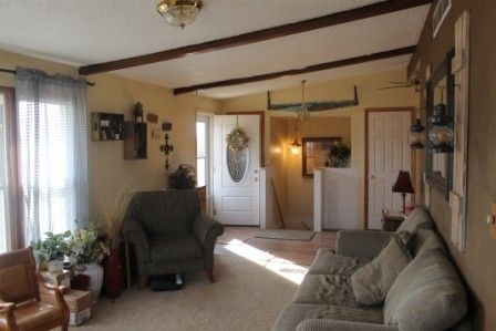 7598 N.E. Jones Rd., Cameron, MO 64429 Photo 4