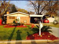 Home for sale: 18 Anderson Avenue, Claxton, GA 30417