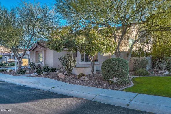 5921 W. Fetlock Trail, Phoenix, AZ 85083 Photo 85