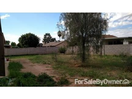 3042 Des Moines St., Mesa, AZ 85213 Photo 3