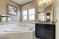 Home for sale: 3318 Tribune Ct., Hyattsville, MD 20782