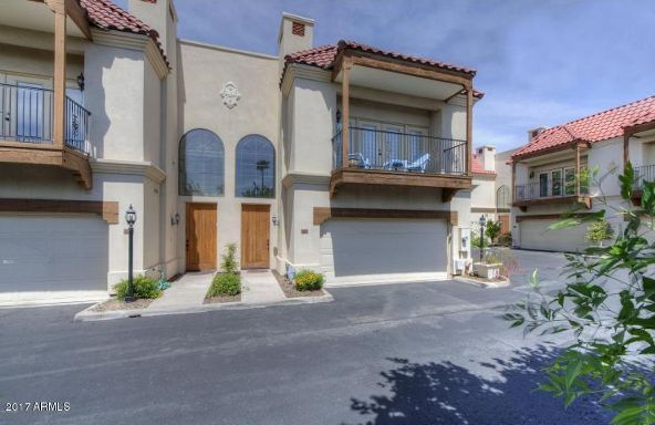 3407 N. 28th St., Phoenix, AZ 85016 Photo 1