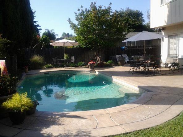 4202 Estate Dr., Stockton, CA 95209 Photo 19