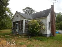 Home for sale: 2371 Oak Grove Church Rd., Carrollton, GA 30116
