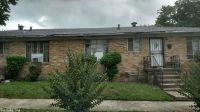 Home for sale: 2201 & 2203 Ctr. Center, Little Rock, AR 72206